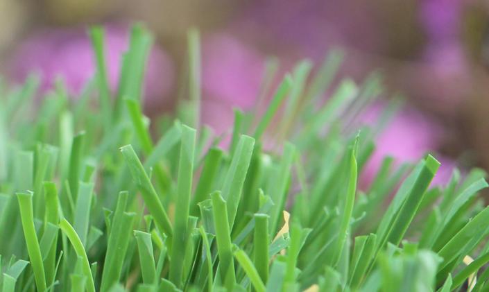 artificial-grass-emerald-52-1