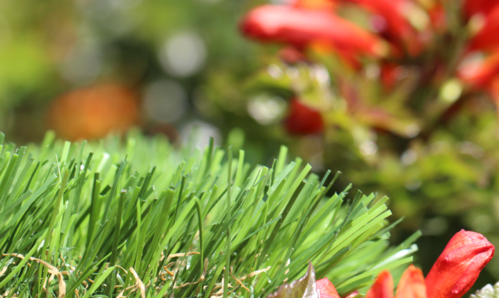 artificial-grass-spring-super-102-1